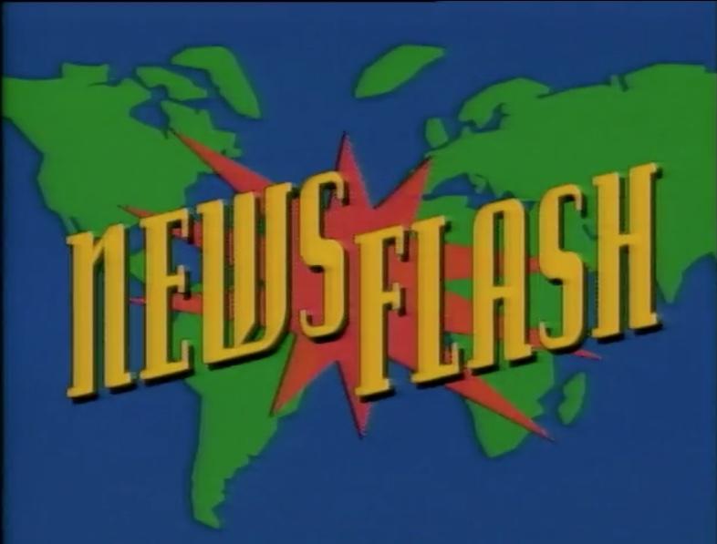 File:1996NewsFlashLogo.jpg