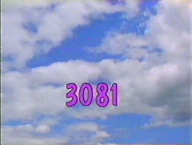 File:3081.jpg