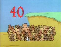 40lemmings