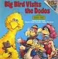 Thumbnail for version as of 02:29, September 2, 2008