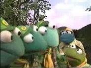 FrogScoutsTambourine