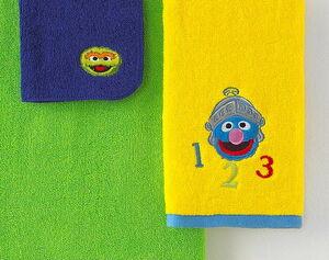 Jf towels 2
