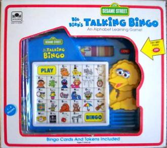 File:Talking bingo 1.jpg