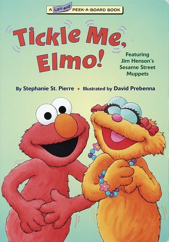File:Ticklemebook.jpg