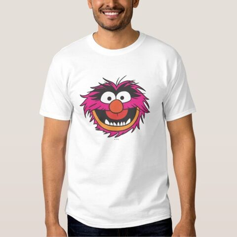File:Zazzle animal head shirt.jpg