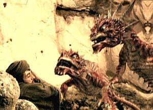 Arabiannights-dragons
