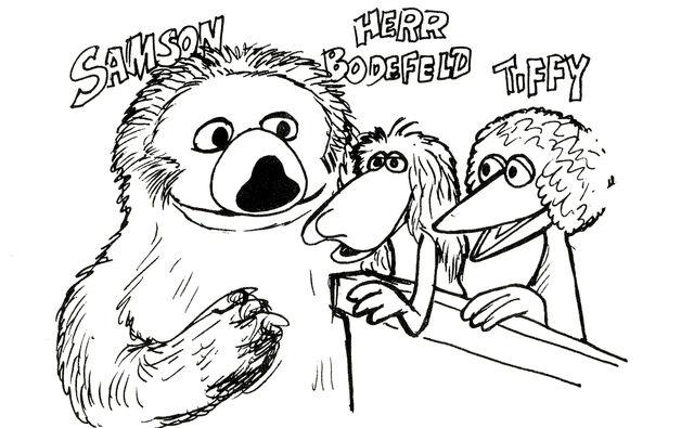 File:CarollSpinney-ComicStrip-Sesamstrasse-GermanCharacters.jpg