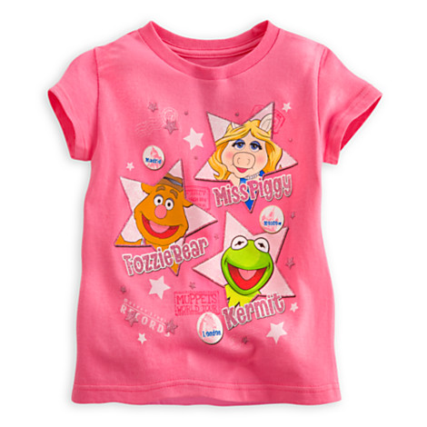 File:Disney store 2014 world tour t-shirt for girls.jpg