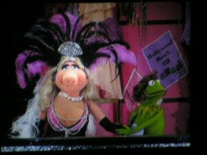 HollywoodBowl-Sonny&Cher-2006-09-15