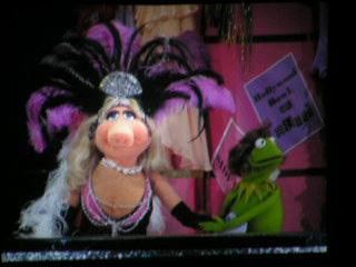 File:HollywoodBowl-Sonny&Cher-2006-09-15.jpg