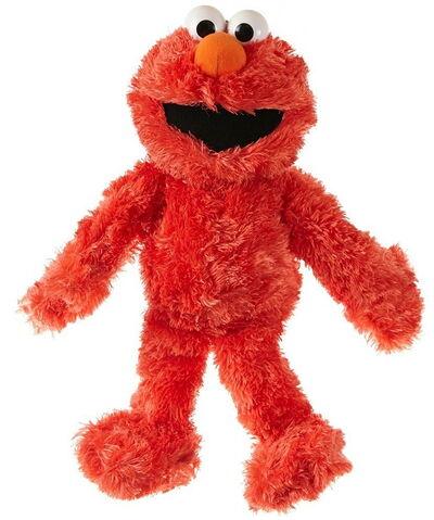 File:Living puppets elmo 33-37cm.jpg