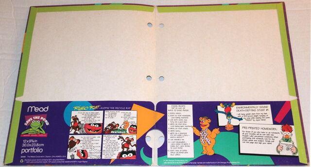 File:Mead 1992 folders 8.jpg