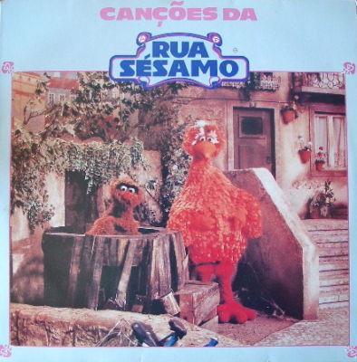 File:Rua Sesamo LP.JPG
