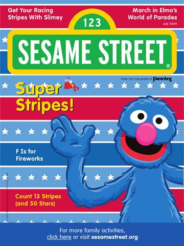 File:Sesamemagazine-200907-cover.png