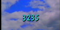 Episode 3235