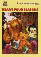 BearsFourSeasons