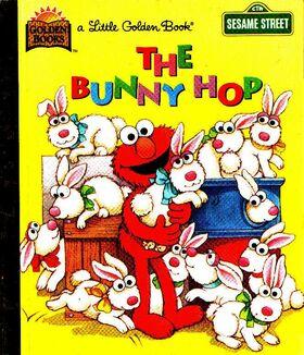 Bunnyhoplgb