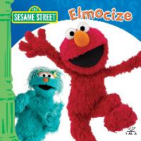 File:Elmocize2009vcd.jpg