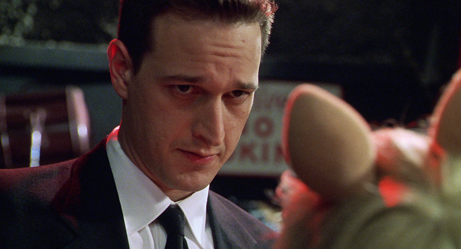 File:Joshcharles.jpg