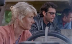 File:Jurassicpark3.jpg