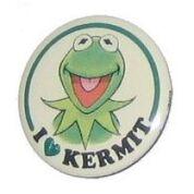 Kermitbutton48385 3