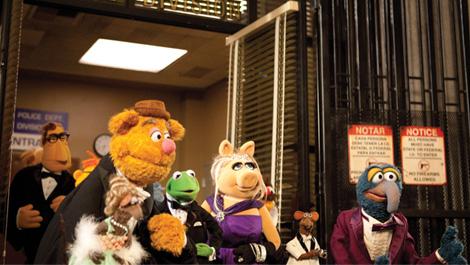 File:Muppetsjailscene.jpg