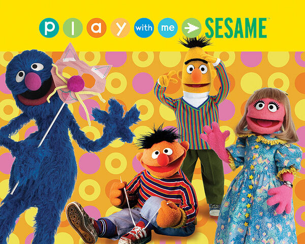 File:Play With Me Sesame shoe laces.jpg
