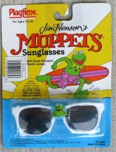 File:Playtime 1991 sunglasses kermit.jpg