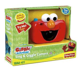 File:Sing and giggle camera.jpg