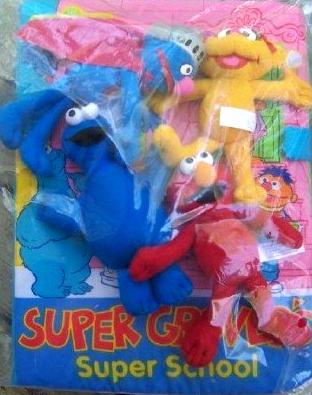 File:Super grovers super school set.jpg