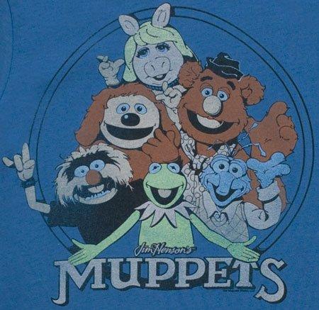 File:Tshirt-fadedmuppets.jpg