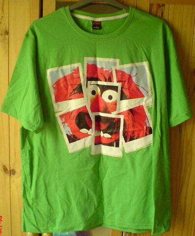 File:Asda shirt animal pics.jpg