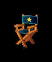 File:EmojiBlitz-chair.png