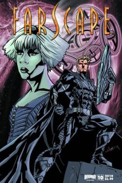 File:Farscape Comics (39).jpg