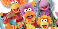 Fraggle Rock: Complete First Season (Australia)