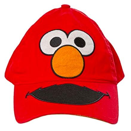 File:Sesame place hat elmo.jpg