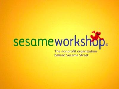 File:Sesameworkshop2008.jpg