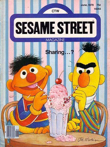 File:Ssmag.197906.jpg
