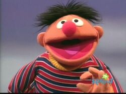 3939.Ernie1