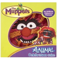File:Asda animal celebration cake.jpg