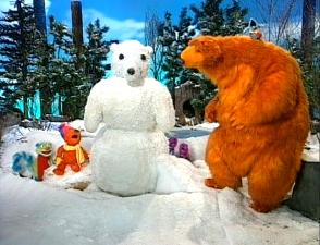 episode 117 a winter 39 s nap muppet wiki fandom powered. Black Bedroom Furniture Sets. Home Design Ideas
