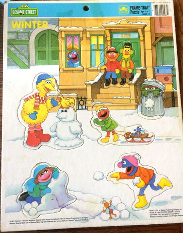 File:CTW1991SSWinter7pcs.jpg