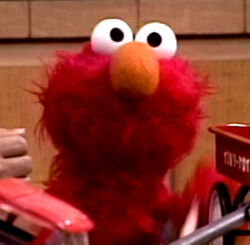 Elmo-1980something