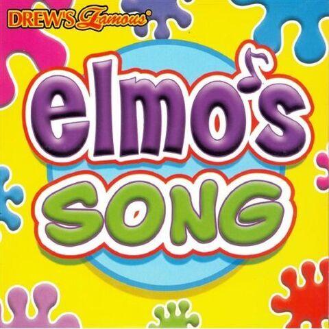 File:ElmosSongDrewsFamous.jpg
