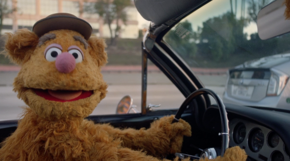File:FozzieDrive.png