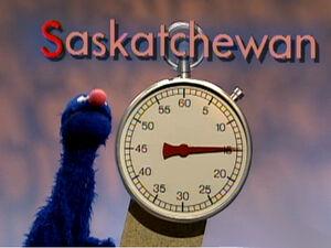 Grover-Saskatch