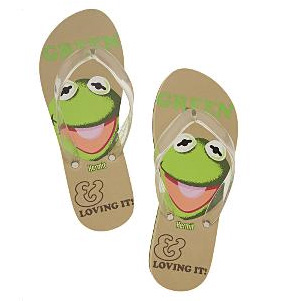 File:Kemritgreen-sandals.jpg