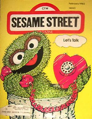 File:Ssmag feb 1982.jpg