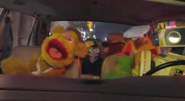 File:The Muppets Face One Big Problem Promo (37).png