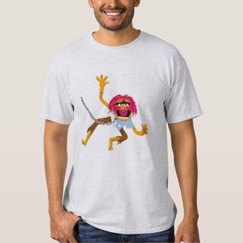 File:Zazzle animal collar chains shirt.jpg